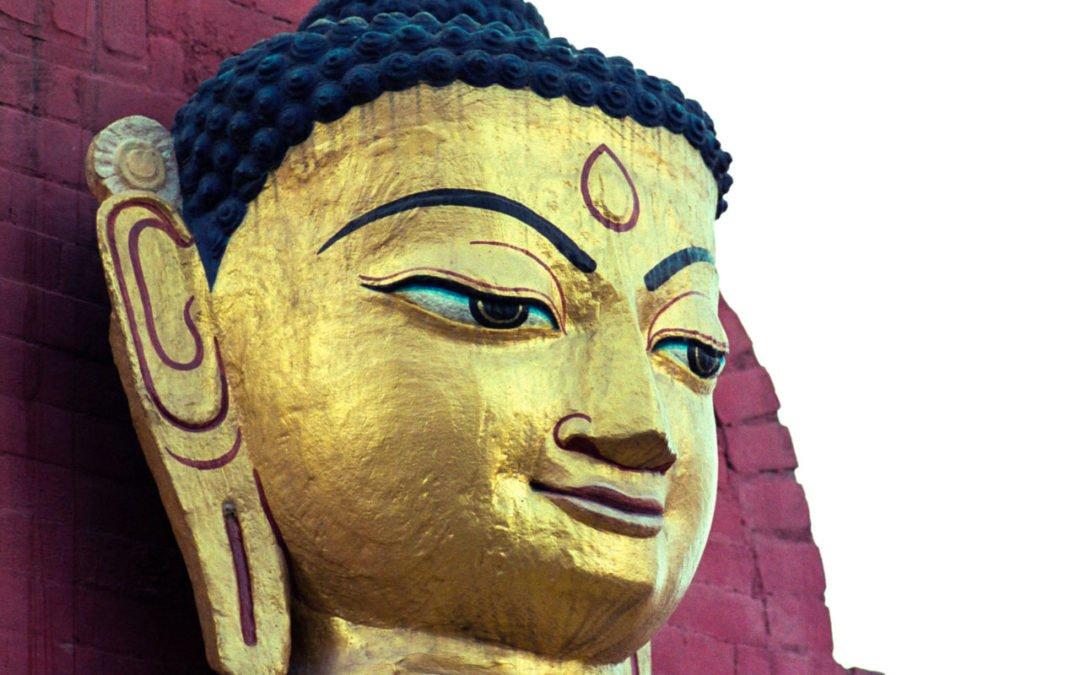 Reflections on Nepal